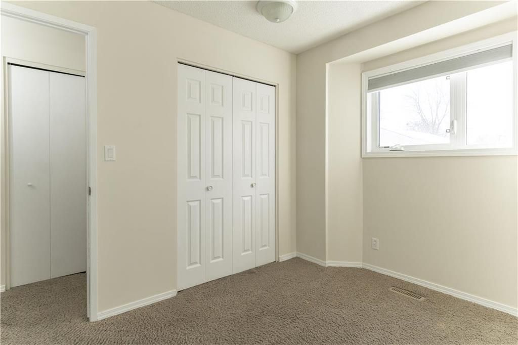Photo 15: Photos: 114 Laurent Drive in Winnipeg: Richmond Lakes Residential for sale (1Q)  : MLS®# 202002780