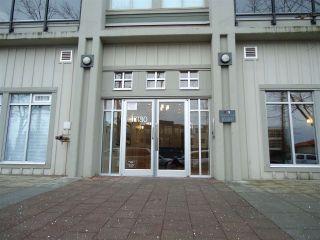 Photo 11: 211 10180 153 STREET in Surrey: Guildford Condo for sale (North Surrey)  : MLS®# R2024981