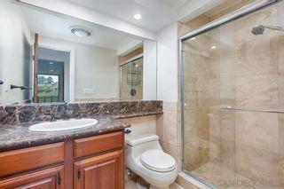 Photo 10: LA JOLLA Condo for rent : 2 bedrooms : 935 Genter St #306
