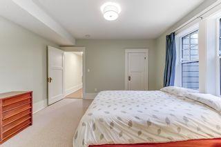 Photo 24: 953 Laurier Avenue in Kelowna: Kelowna South House for sale (Central Okanagan)  : MLS®# 10213796