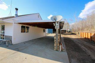 Photo 19: 37 Regal Park Village: Rural Westlock County House for sale : MLS®# E4239243