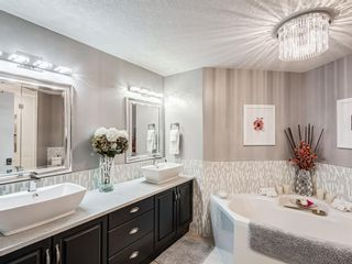 Photo 19: 1119 48 Inverness Gate SE in Calgary: McKenzie Towne Apartment for sale : MLS®# A1121740