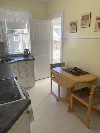 Photo 6: 262 melbourne Street Northeast in Winnipeg: East Kildonan Residential for sale (3D)  : MLS®# 202121295