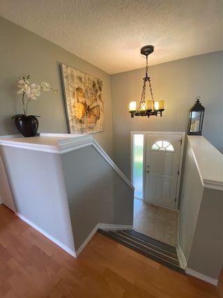 Photo 15: 10535 110 Street: Westlock House for sale : MLS®# E4254368