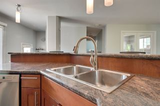Photo 11: 8213 152 Street in Edmonton: Zone 22 House for sale : MLS®# E4234893