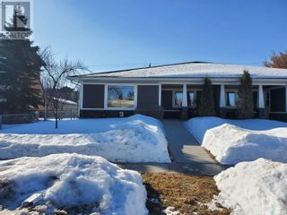 Photo 26: 561 9th ST E in Prince Albert: House for sale : MLS®# SK845117