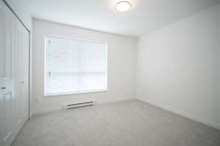 Photo 24: 62 2838 LIVINGSTONE Avenue in Abbotsford: Abbotsford West Townhouse for sale : MLS®# R2552472