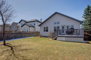 Photo 28: 355 Somerset Drive SW in Calgary: Somerset Detached for sale : MLS®# A1096882