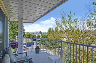 "Photo 17: 308 20600 53A Avenue in Langley: Langley City Condo for sale in ""River Glen Estates"" : MLS®# R2569314"
