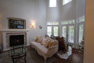Photo 16: 2696 Fraser Road in Anglemont: North Shuswap House for sale (Shuswap)  : MLS®# 10114033