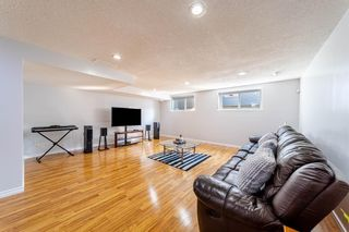 Photo 25: 152 Martinvalley Crescent NE in Calgary: Martindale Detached for sale : MLS®# A1145930
