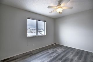 Photo 21: 157 Eversyde Boulevard SW in Calgary: Evergreen Semi Detached for sale : MLS®# A1055138