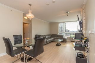 Photo 8: 601 160 W 3RD Street in North Vancouver: Lower Lonsdale Condo for sale : MLS®# R2571609