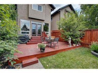 Photo 2: Luxury Killarney Home Sold By Steven Hill   Calgary Luxury Realtor   Sotheby's Calgary