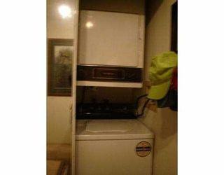 Photo 8: # 111 1082 W 8TH AV in Vancouver: Kitsilano Condo for sale (Vancouver West)  : MLS®# V817909