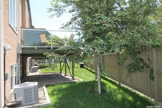 Photo 34: 23 701 McIntosh Street East in Swift Current: South East SC Residential for sale : MLS®# SK855918