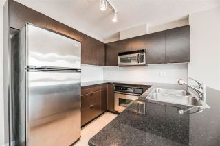 """Photo 8: 1403 4118 DAWSON Street in Burnaby: Brentwood Park Condo for sale in """"Tandem II"""" (Burnaby North)  : MLS®# R2573711"""