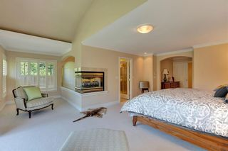 """Photo 25: 16347 113B Avenue in Surrey: Fraser Heights House for sale in """"Fraser Ridge"""" (North Surrey)  : MLS®# R2621749"""