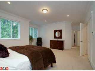 """Photo 6: 14473 33A Avenue in Surrey: Elgin Chantrell House for sale in """"ELGIN CREEK"""" (South Surrey White Rock)  : MLS®# F1124263"""