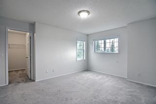 Photo 23: 3504 7171 Coach Hill Road SW in Calgary: Coach Hill Row/Townhouse for sale : MLS®# A1132538