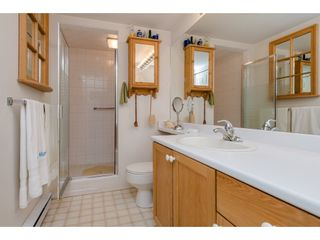 "Photo 15: 104 7500 COLUMBIA Street in Mission: Mission BC Condo for sale in ""Edwards Estates"" : MLS®# R2199641"