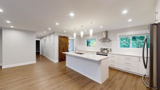 Photo 18: 41756 GOVERNMENT Road in Squamish: Brackendale House for sale : MLS®# R2625589
