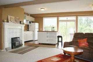 Photo 16: 13310 SABO STREET in Mission: Steelhead House for sale : MLS®# R2029805