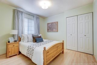 Photo 11: 1520 GILES Place in Burnaby: Sperling-Duthie House for sale (Burnaby North)  : MLS®# R2298729