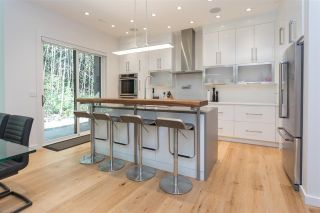 "Photo 6: 40297 ARISTOTLE Drive in Squamish: University Highlands House for sale in ""University Meadows"" : MLS®# R2211290"