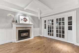 Photo 3: 4778 RUSH Court in North Vancouver: Lynn Valley House for sale : MLS®# R2535258