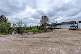 Photo 27: 8201 43 Highway: Rural Lac Ste. Anne County House for sale : MLS®# E4246012