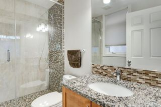 Photo 20: 1101 24 Hemlock Crescent SW in Calgary: Spruce Cliff Apartment for sale : MLS®# A1154369