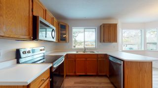 Photo 8: 5555 WINTER Road in Sechelt: Sechelt District House for sale (Sunshine Coast)  : MLS®# R2527454