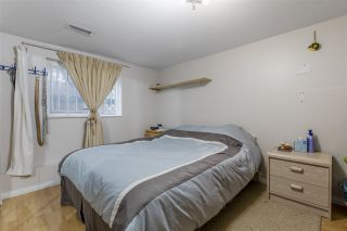 Photo 9: 1340 E 33RD Avenue in Vancouver: Knight House for sale (Vancouver East)  : MLS®# R2539337