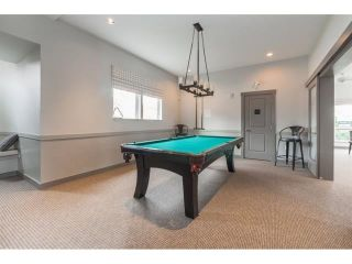 Photo 21: 26 30989 WESTRIDGE Place in Abbotsford: Abbotsford West Townhouse for sale : MLS®# R2519659