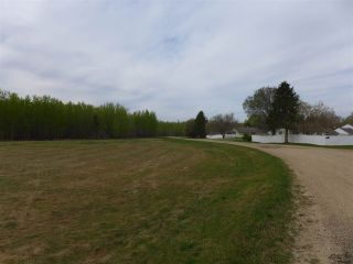 Photo 22: 50 Ave RR 281: Rural Wetaskiwin County Rural Land/Vacant Lot for sale : MLS®# E4191216