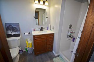 Photo 7: 3634 Planta Rd in : Na Hammond Bay House for sale (Nanaimo)  : MLS®# 873733