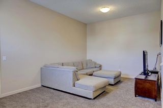 Photo 24: 5 CHAPARRAL VALLEY Crescent SE in Calgary: Chaparral Detached for sale : MLS®# C4232249
