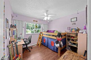 Photo 10: 11661 FRASERVIEW Street in Maple Ridge: Southwest Maple Ridge House for sale : MLS®# R2490419