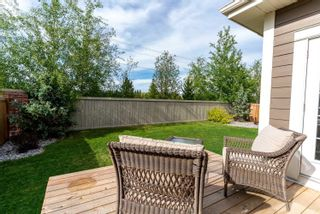 Photo 25: 4026 KENNEDY Close in Edmonton: Zone 56 House for sale : MLS®# E4259478