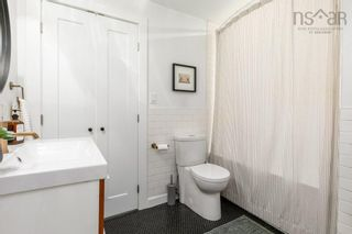 Photo 13: 5214 Smith Street in Halifax: 2-Halifax South Residential for sale (Halifax-Dartmouth)  : MLS®# 202125884