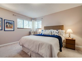 """Photo 11: 6136 129A Street in Surrey: Panorama Ridge House for sale in """"Panorama Park"""" : MLS®# R2351139"""