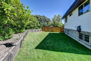 Photo 19: 19 Ogmoor Place SE in Calgary: Ogden Detached for sale : MLS®# A1028086