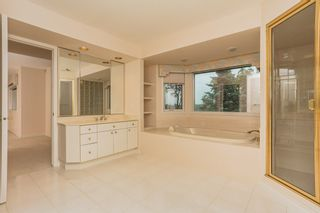 Photo 28: 5510 WHITEMUD Road in Edmonton: Zone 14 House for sale : MLS®# E4227235