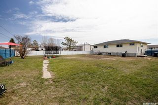Photo 29: 317 Carson Street in Dundurn: Residential for sale : MLS®# SK852289