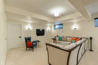 Photo 39: 47 MARLBORO Road in Edmonton: Zone 16 House for sale : MLS®# E4226350