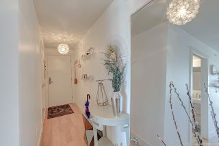 Photo 32: 1604 565 SMITHE Street in Vancouver: Downtown VW Condo for sale (Vancouver West)  : MLS®# R2586733