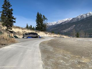 Photo 8: Lot #5 - 6200 COLUMBIA LAKE ROAD in Fairmont Hot Springs: Vacant Land for sale : MLS®# 2457893