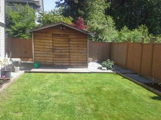 """Photo 18: 138 BLACKBERRY Drive: Anmore House for sale in """"ANMORE GREEN ESTATES"""" (Port Moody)  : MLS®# R2144285"""