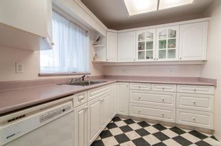 Photo 3: 101 894 S Island Hwy in : CR Campbell River Central Condo for sale (Campbell River)  : MLS®# 866289